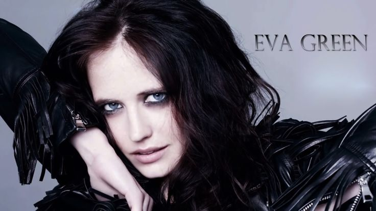 41 Eva Green HD Wallpapers   Backgrounds - Wallpaper Abyss