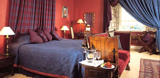 1000+ Images About Scots Decor And Fabrics On Pinterest