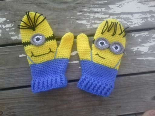 17 Best images about tunisian crochet on Pinterest Free ...