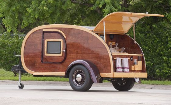17 best images about camping on a trailer on pinterest campers off road camper and roof top tent. Black Bedroom Furniture Sets. Home Design Ideas