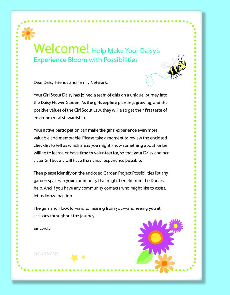 Teacher Welcome Back Letter Template on parent welcome, thank you, welcome back, end year, free new, resume cover, parent introduction, gift donation, appreciation thank you,