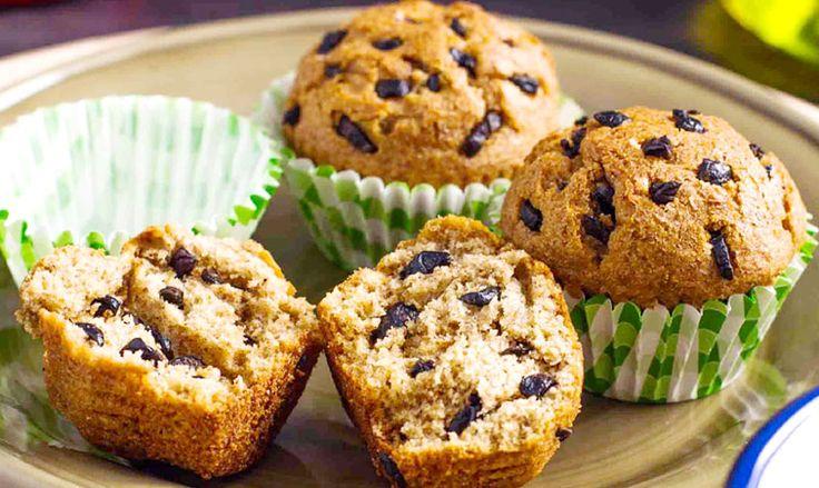 Repostería: Magdalenas, 'mug cakes', galletas… ¡y un ingrediente inesperado!