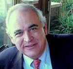 Dr. Jaume Tarradellas Bertran