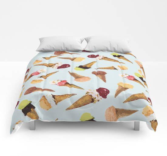 Best 25 Cream Duvet Covers Ideas On Pinterest Cream Bed