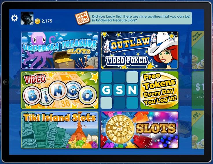 Хилл казино рай 8 различных этапов супер скорости ждет обновленной slot игровые автоматы