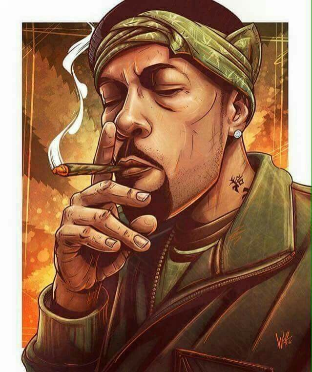 redman hiphop marijuana art pinterest id es tableau lits et. Black Bedroom Furniture Sets. Home Design Ideas