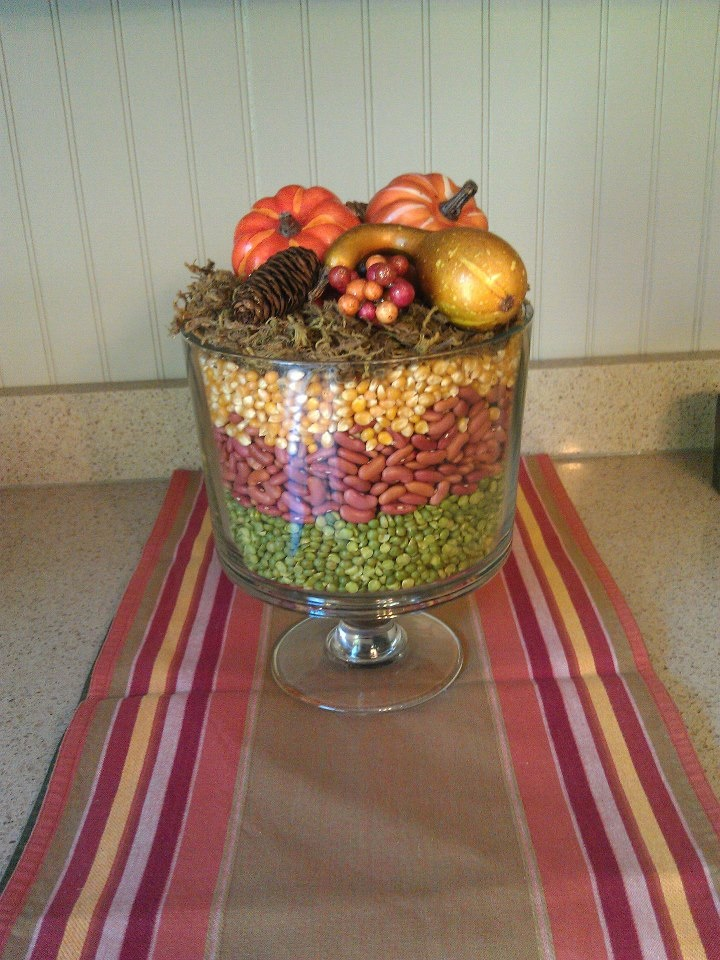 Best my new trifle bowl images on pinterest