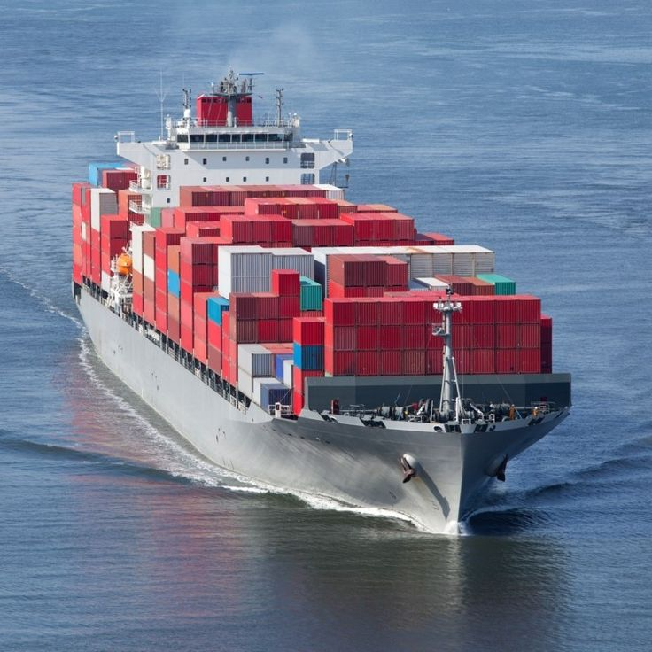 Things You Should Know about Expedited International Shipping