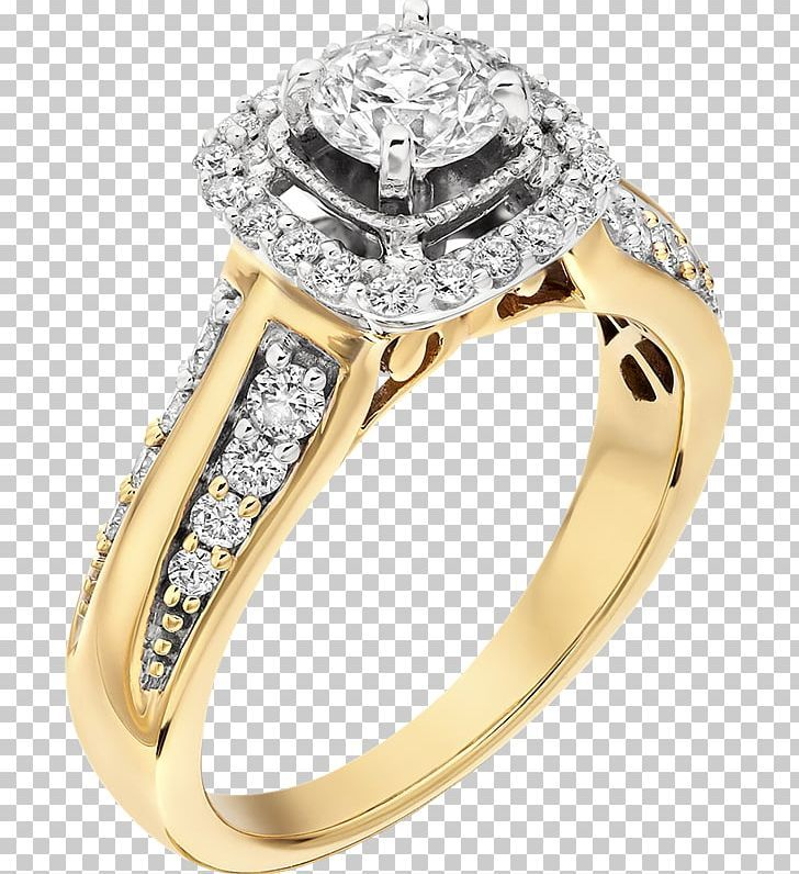 Wedding Ring Jewellery Engagement Ring Diamond Png Bling Bling Body Jewelry Brilliant Clot Jewelry Rings Engagement Jewelry Wedding Rings Engagement Rings