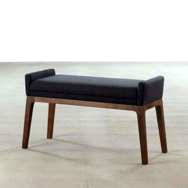 Free Seat Tactics Upholstered Bench Upholstered Bench Seat Hallway Seating
