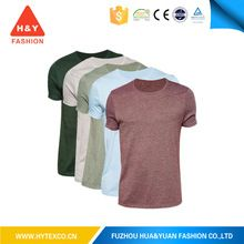 quality wholesale t shirts, high quality man shirt 2015, boys fashion t shirt(7 years alibaba experience)  best buy follow this link http://shopingayo.space