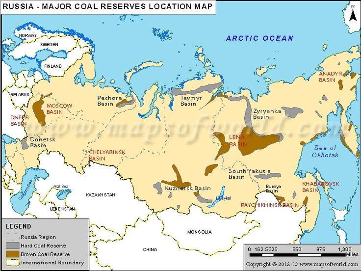 Russia Major Mountain Peaks Map Γεωγραφία Pinterest Russia - fresh world map in russian