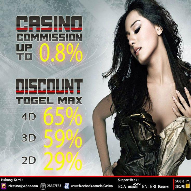 iniCasino - Agen Casino Terpercaya di Indonesia   Agen IBCBET   Agen Casino SBOBET 338a   Agen Casino Online   Agen Togel   Agen Tangkas