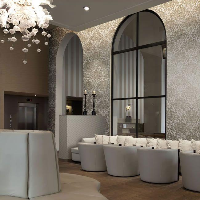 ber ideen zu barock tapete auf pinterest barock m bel barock muster und barock. Black Bedroom Furniture Sets. Home Design Ideas
