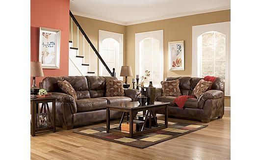 65 best Living Room Sets images on Pinterest