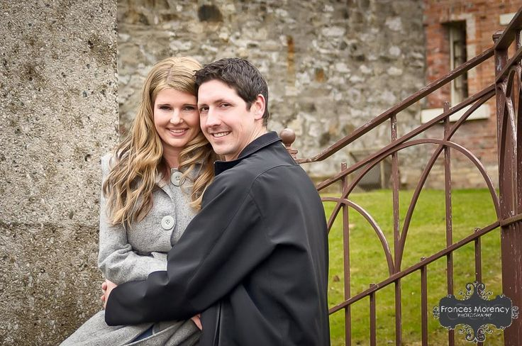spring engagement on campus