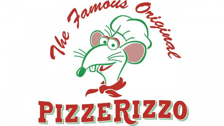 pizzaria identidade pizzeria identity pizza branding pizzeria ...