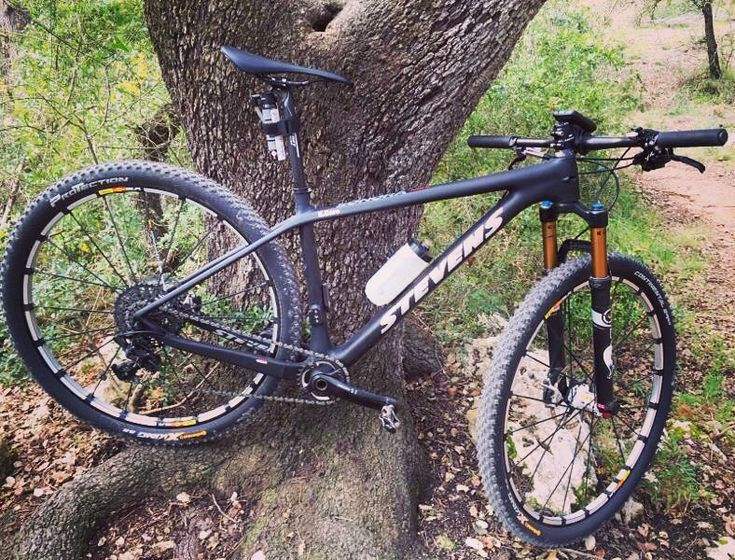 Stevens Sonora Team SL Año 2014.  Encuéntrala en Bkie por 2.250!   #ciclismo #cyclingexperience #cycling #lifestyle #roadbike #bici #btt #roadbike #biker #bikelife #niner #bicicleta #bike #MTB