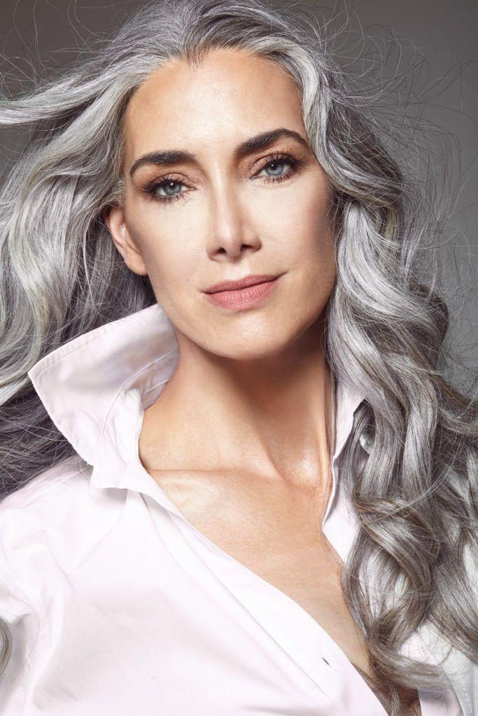 Manon Crespi Photographer  Gail Hadani Hair   makeup  Paul Innis ... 7055ebc03ba9