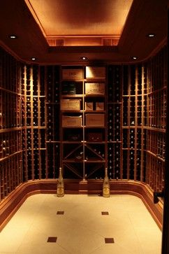Wine Room Design Ideas, Pictures, Remodel and Decor