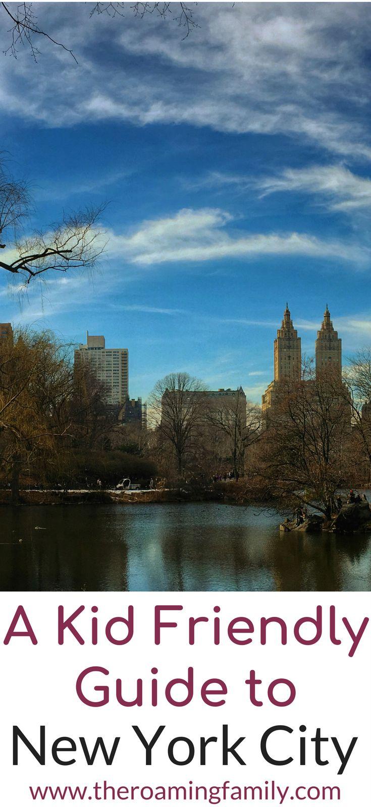 1521 Best New York, New York Images On Pinterest