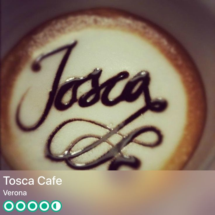 https://www.tripadvisor.com/Restaurant_Review-g187871-d1645682-Reviews-Tosca_Cafe-Verona_Province_of_Verona_Veneto.html?m=19904
