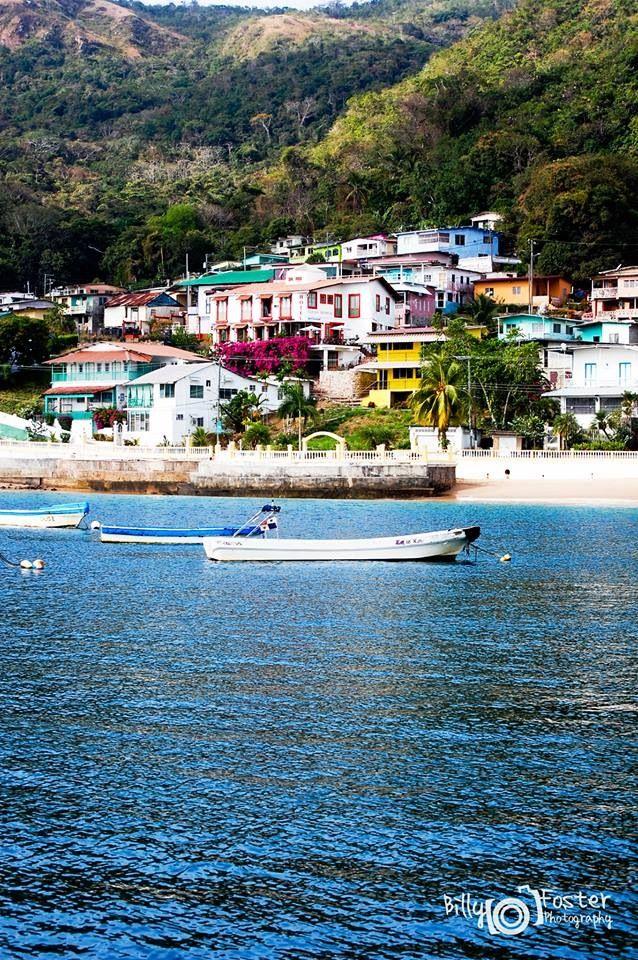 Central American Drug Rehab, Serenity Vista in Boquete, Panama  www.serenityvista.com