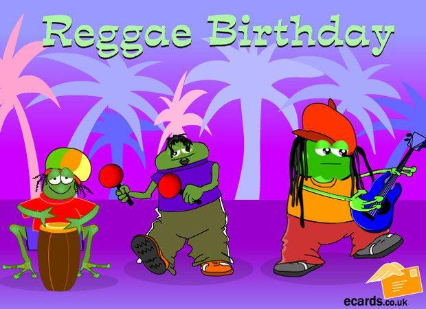 Animated Happy Birthday Cards With Music Singing Birthday Cards Free Singing Birthday Cards Happy Birthday Ecard