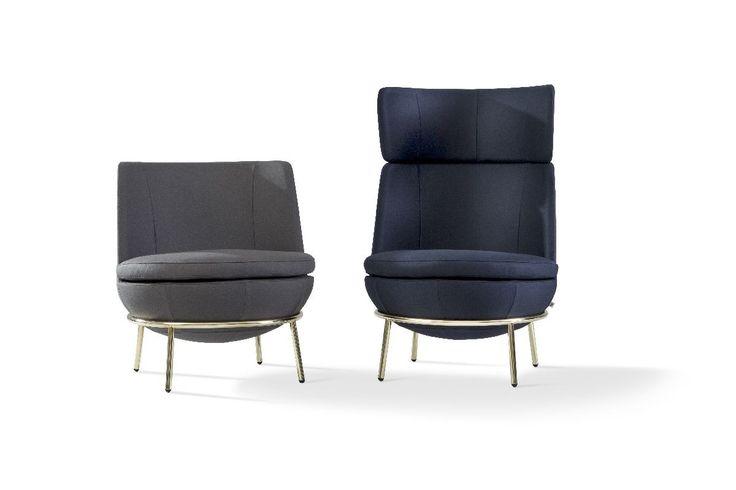 96 best jonas ihreborn scandinavian furniture for Jonas furniture