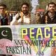 Denied visa, Pakistan artists cancel Delhi trip for art fair - Indian Express -    Firstpost     Denied visa, Pakistan artists cancel Delhi trip for art fairIndian ExpressFirst it was authors from Pakistan who had trouble getting their visas in time for the Jaipur Literature festival, now its Pakistani artists who have had to cancel their visit due to visa issues.... - http://news.google.com/news/url?sa=tfd=Rusg=AFQjCNF33o5XDprRBYhRxSkgFZUDGr0_jgurl=http