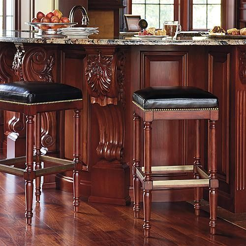9 Best Bar Stools Images On Pinterest Counter Stools