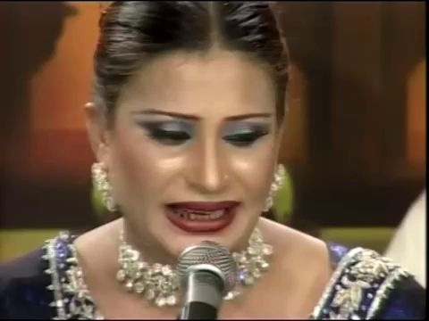 Today we talk about Naseebo Lal, who is a well known Pakistani Punjabi Singer also well liked in India. She introduced her through very attractive voice has sung many songs in Punjabi. Naseebo has ...