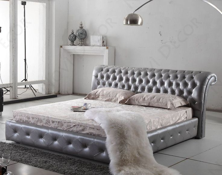 80 best Beds and Bedrooms to Inspire images on Pinterest