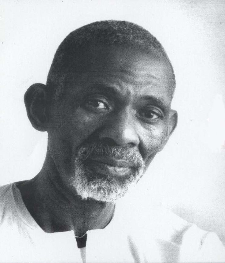 Dr. Sebi is a Honduran holistic healthcare biochemist and the only person given the right by NY Supreme Court Justice to claim the ability to cure all disease (i.e. HIV, AIDS, Cancer, Hepatitis, Herpes, etc.) - Kathy From Honduras - http://www.KathyFromHonduras.com  - Kathy From Honduras - http://www.KathyFromHonduras.com