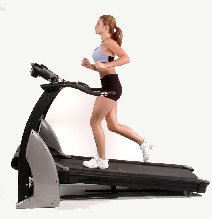 Koşu Bandı Rehberi - Koşu Bantları Hakkında Bilinmesi Gerekenler: Ucuz Koşu Bandı,Ucuz Koşu Bantları ve Koşu Bandı F...
