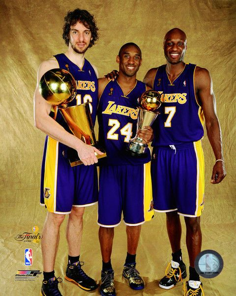 1000+ Images About Lakers On Pinterest