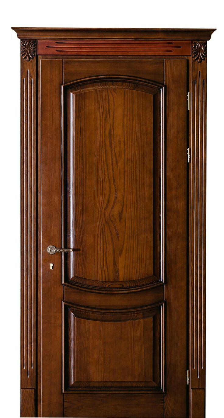 ежегодно межкомнатные двери из массива ясеня фото этот раз