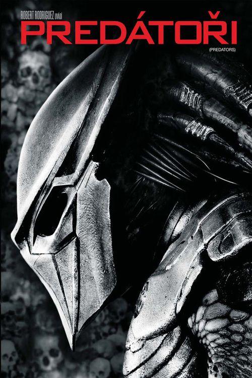 Predators 【 FuII • Movie • Streaming