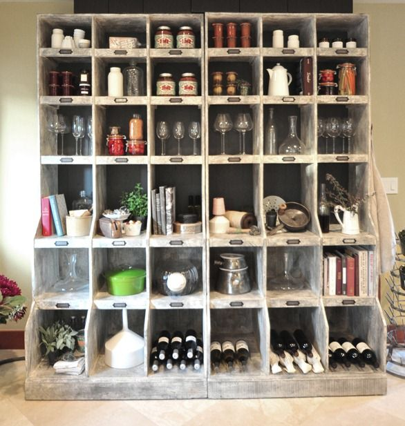 Kitchens Store: Best 25+ Country Store Display Ideas On Pinterest