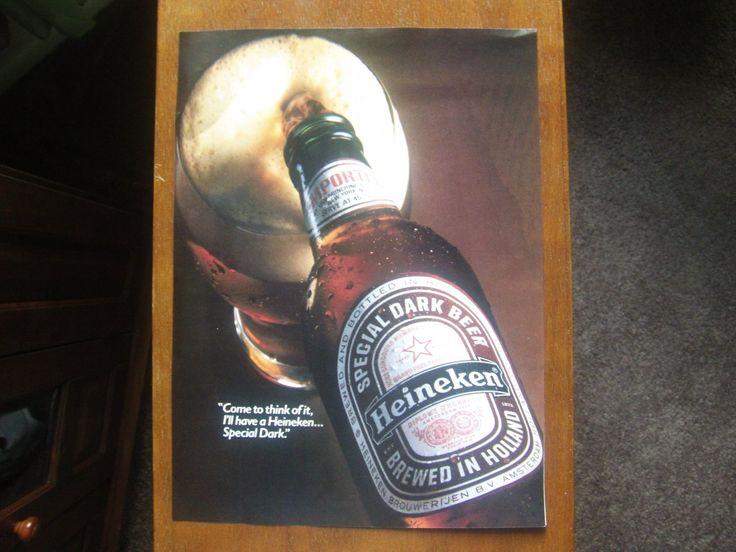 8 best california craft beer images on pinterest craft for Take craft beer back