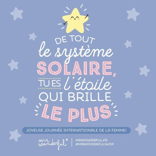 Mr. Wonderful France (@mrwonderful_fr) | Twitter
