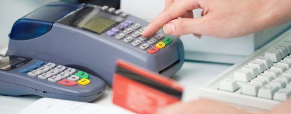 3 Ways Your Small Business Can Save on Credit Card Processing Fees #cheapest #credit #card #processing #small #business http://dating.nef2.com/3-ways-your-small-business-can-save-on-credit-card-processing-fees-cheapest-credit-card-processing-small-business/  # 3 Ways Your Small Business Can Save on Credit Card Processing Fees Let's face it: If your small business accepts credit cards, there will always be credit card processing fees to pay. Typical merchant account companies charge up to 5%…