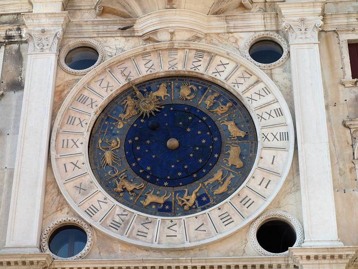 Napi horoszkóp – 2017. március 30., csütörtök - https://www.hirmagazin.eu/napi-horoszkop-2017-marcius-30-csutortok