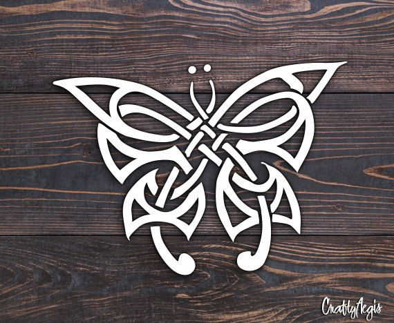 Best DecalCar Window Images On Pinterest Vinyls Butterfly - Butterfly vinyl decals