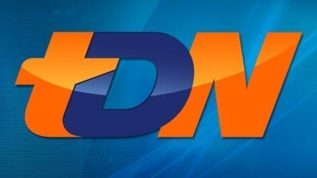 Tdn En Vivo Ver Fútbol Por Internet Gratis A Que Hora Juega En Vivo Online Tv Channels Soccer Time Gaming Logos