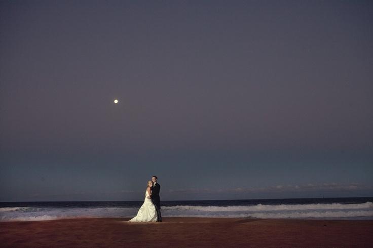 palm beach  palm Beach wedding photos  palm beach wedding photographer  Sydney wedding photographer