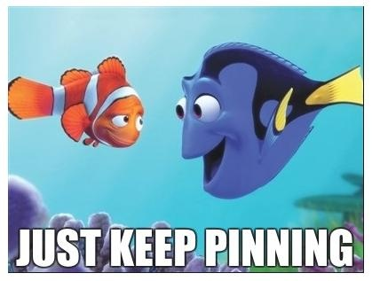 I plan on it!!!!!!: Pinterest Quotes, Laughing, Do You, Giggl, Funny Stuff, Things, Good Advice, Finding Nemo, Mottos