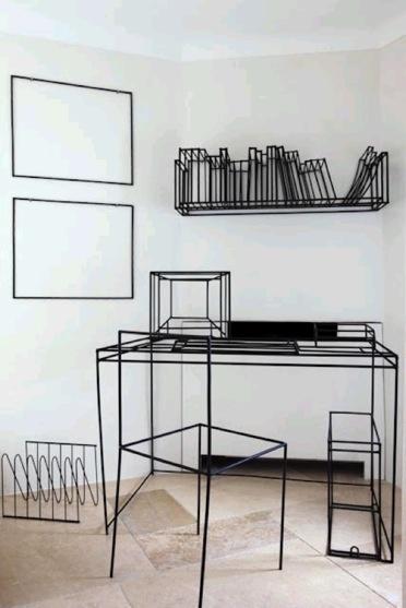 les 10 meilleures id es de la cat gorie profil acier sur pinterest poutrelle acier poutre en. Black Bedroom Furniture Sets. Home Design Ideas