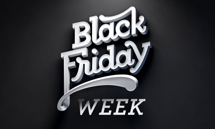 ALL cards 50% off through Nov. 27th, 2014 during Zazzle's Black Friday Week sale! Includes invitations, postcards, photo cards, greeting cards, holiday cards, occasion cards! Code ZWEEKOFDEALS at ckout. Tons of other items on sale, click for info!