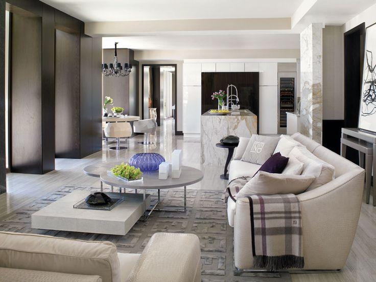 Arredamento fendi ~ Best fendi casa images living room fendi and
